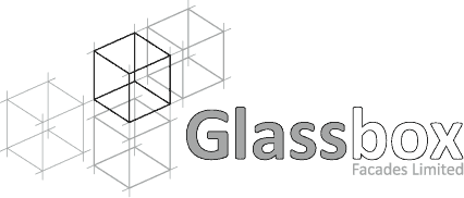 Glassbox Facades